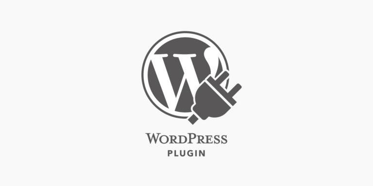 WordPressプラグインアイコン